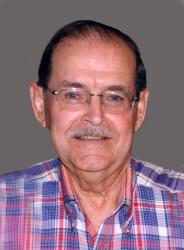 Raymond L._Gotta