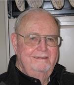 Raymond O'Brien