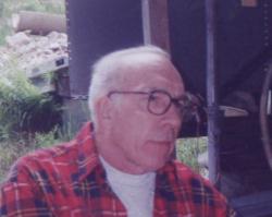 Raymond P._Lagrant