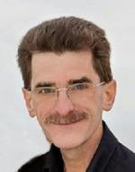 Raymond R. Thielke