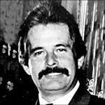 Raymond Reid (1955 - 2018)