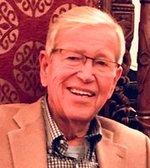 Raymond Stanley Kirchmier