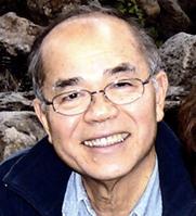 Raymond Takao_Matsunaga