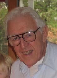 Raymond J._Sweeney