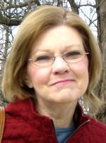 Rebecca Irell Cooper (1953 - 2018)