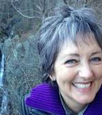 Rebecca Tyree (1955 - 2018)