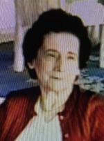 Regina Birns (1930 - 2018)