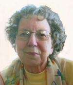 Regina M. Barut