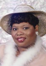 Rena L. Bryant