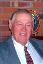 Reuben Earl_King