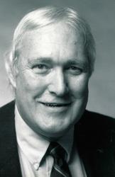 Rev. David O._Nicholson