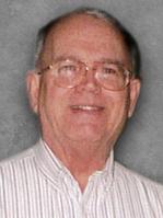 Rev. Dee_Jay Reiff