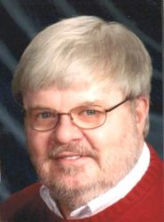 Rev. Dennis_Pettyjohn
