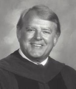Rev. Dr. Eric_Bascom, Jr.
