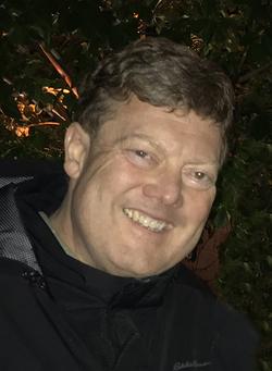 Rev. Dr. Michael_Nirva