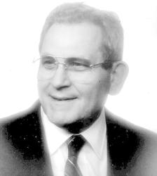 Rev. E. McKinnon_White
