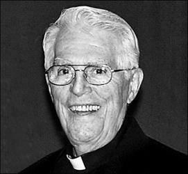 Rev. George L. SJ_Drury