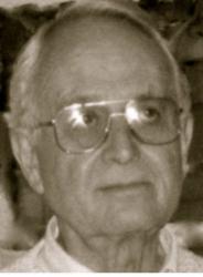 Rev. John_Akers