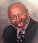 Rev. Macio Hoggins Hill Sr. (1932 - 2018)