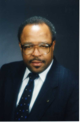 Rev. Miles T._Crawford Jr.