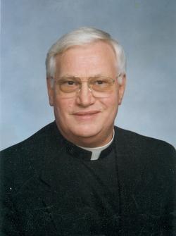 Rev. Ronald Richard_Yelle