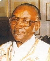 Rev. Roosevelt Delano_Franklin Johnson