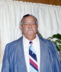 Rev. Rushia_Jackson