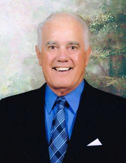 Rev. Thomas H._Carr