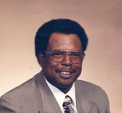 Rev. William_Nesbitt, Sr.
