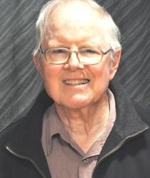 Rev. Donald_W. Munro Jr.