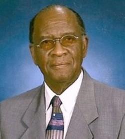 Reverend Dr. Wade_Richmond