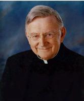 Reverend Earl A._Hebert
