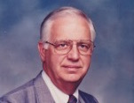 Reverend Ralph Dury_Knight