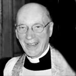 Reverend Robert Charles Day (2017 - 2018)