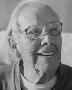 Rex Allen Brunner (1921 - 2018)