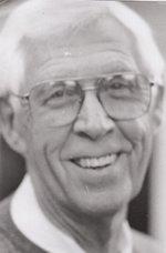 Rex E. Reade (1924 - 2018)