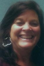 Rhonda Ann Bobo Jones (1961 - 2018)
