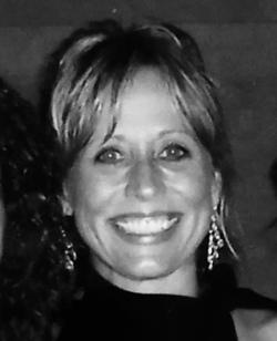 Rhonda Jean_Kuehnle 1956-2018