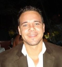 Ricardo_Amaral
