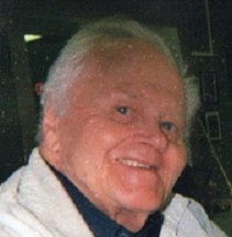 Richard A._'Curley' Johnson