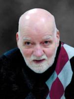Richard A. Farmer (1929 - 2017)