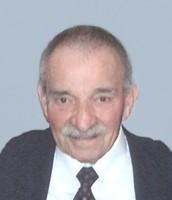 Richard A._Guzzo