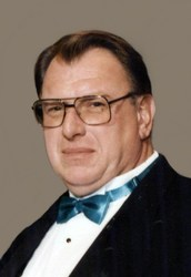 Richard A._Pellegrini