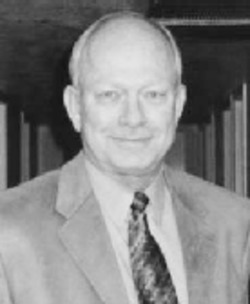 Richard Alan_Hankins
