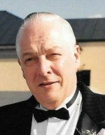 Richard Albert Heberber, Sr. (1938 - 2018)