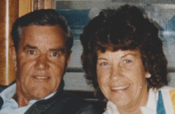 Richard and Lillian_Saunders