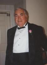 Richard Angelo DeFrancisci