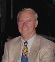 Richard Anthony_Dowd