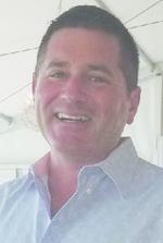 Richard Bambara