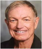 Richard Brandt Huisman